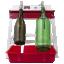Villija Grifo E2S 2-pudelile