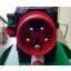 Purustaja RST 1000kg/h rabarber, jpm.