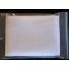 Filter suruõhupressile 40l, originaal