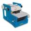 Kasutatud: Sildistamismasin manuaalne PE-Q