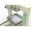 Pakkpress Doma DVP 300kg/h 240bar