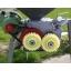 Linnaseveski & teraviljajahvati Roppi 100-250kg/h, RST