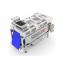 Lintpress Maurer MKSP 900kg/h