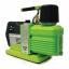 Premier pump