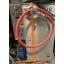 Kasutatud: Pastörisaator EHA-18 18kw/200l/h