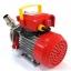 Pump Novax 30B, toiduainetele 5000l/h