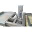 Pakkpress Maurer MKP 600kg/h roostevaba