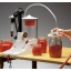 Villimistarvikud purkidele, enolmatic - Jar kit