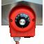 Keedukatel-pastörisaator 90L, elektriga 7kw