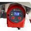 Keedukatla digitaalne termomeeter